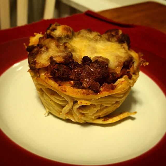spaghetti-tart