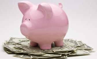 How I Do Money: Savings vs Spendings