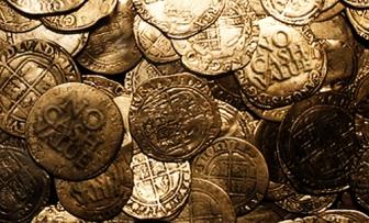 How I Do Money: Why I Never Carry Cash